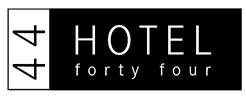 Hotel Forty Four